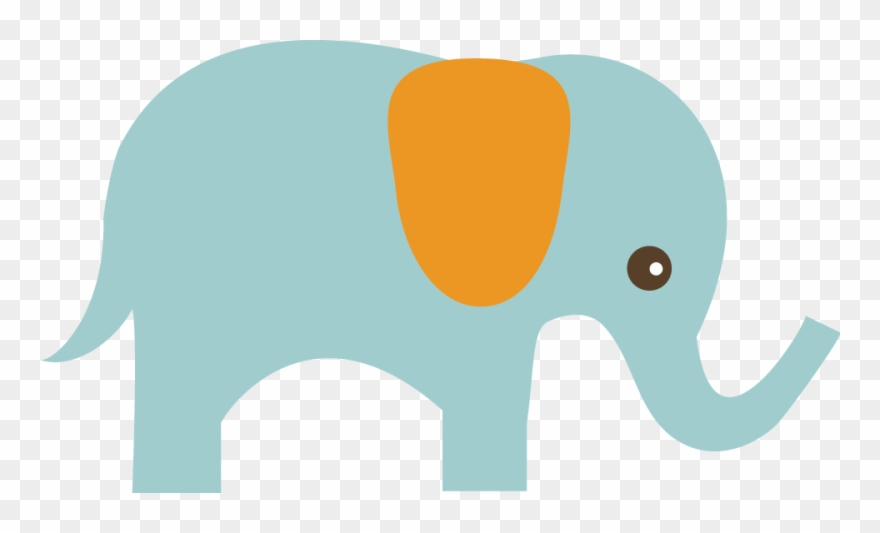Baby Elephant Clipart Free Download Clip Art Free Clip.