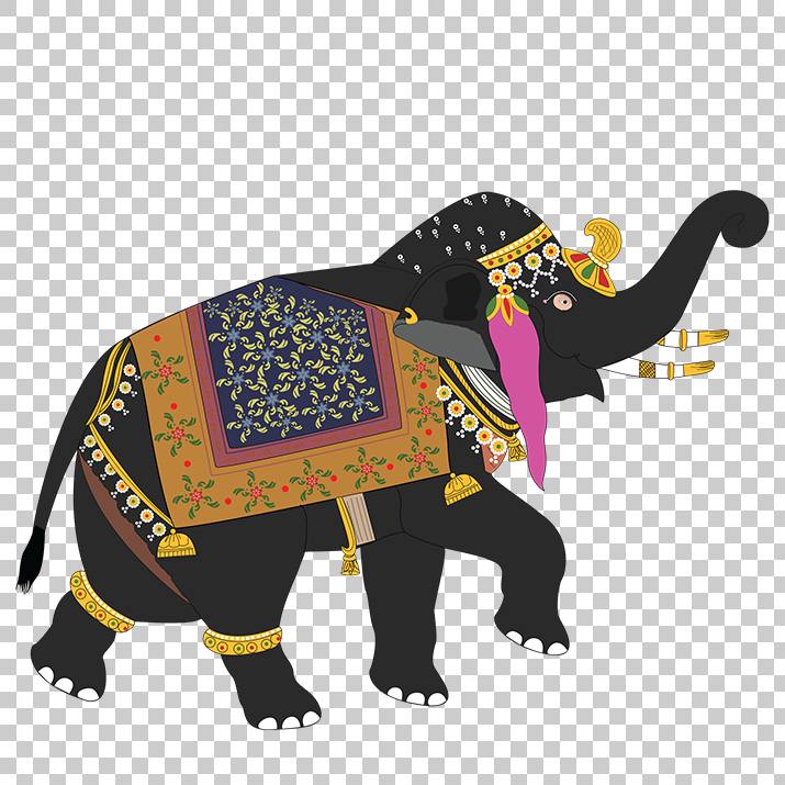 Elephant Clipart PNG Image Free Download searchpng.com.