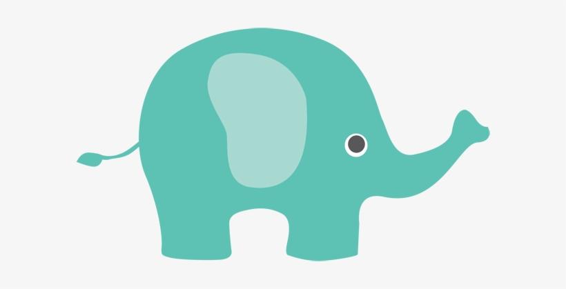 Ideas Pinterest Elephants.