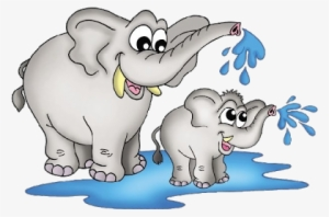 Elephant Clipart PNG, Transparent Elephant Clipart PNG Image Free.
