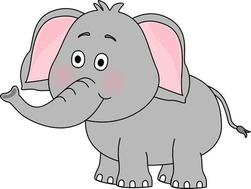 1000+ images about Elephants on Pinterest.