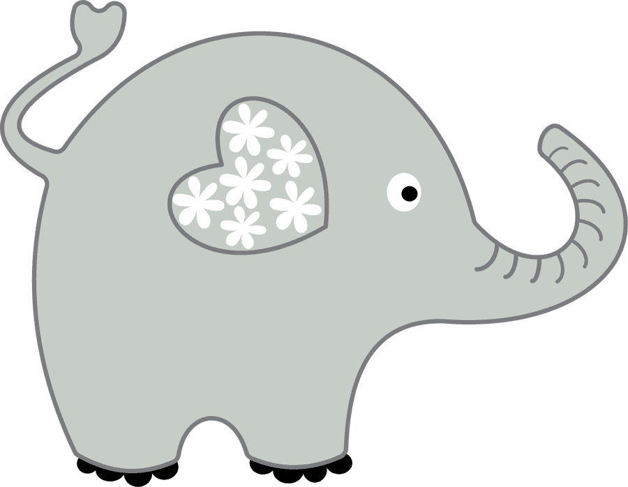 Elephant leaf clipart 20 free Cliparts | Download images ...