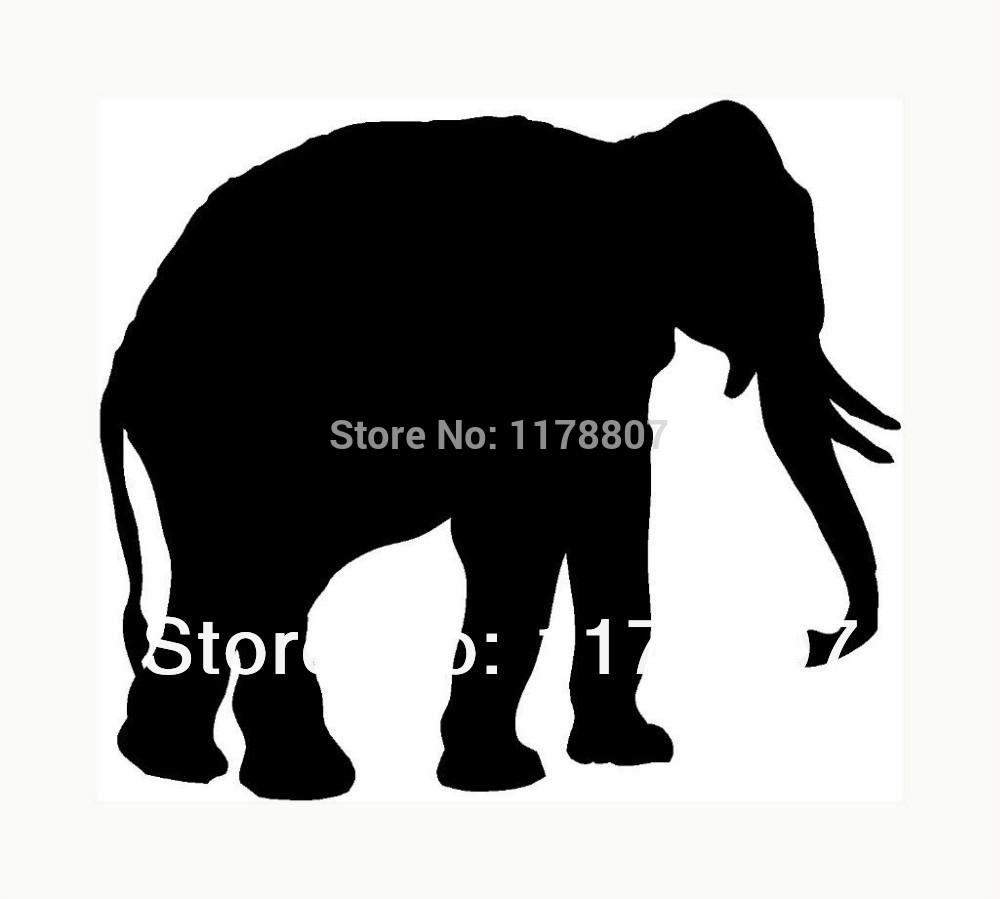 Elephant Parade Reviews.