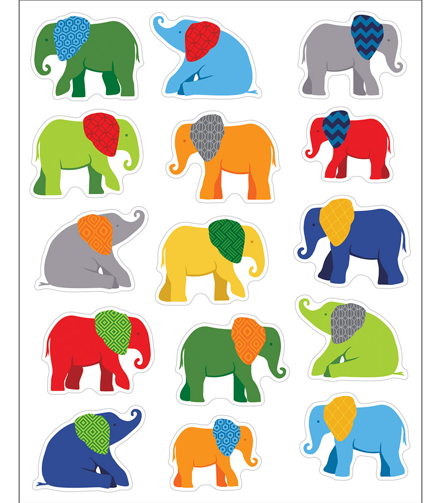 1000+ images about elephant classroom on Pinterest.