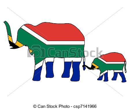 African elephants Illustrations and Stock Art. 5,456 African.