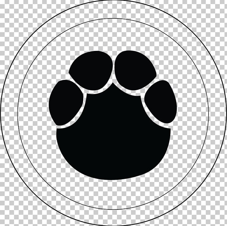 Footprint Elephant Paw PNG, Clipart, Animal, Animals, Animal Track.