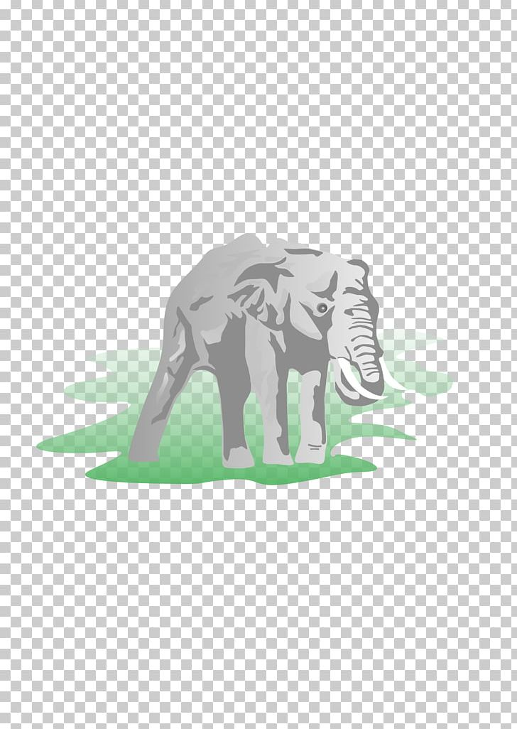 Indian Elephant PNG, Clipart, African Elephant, Animal, Animals.