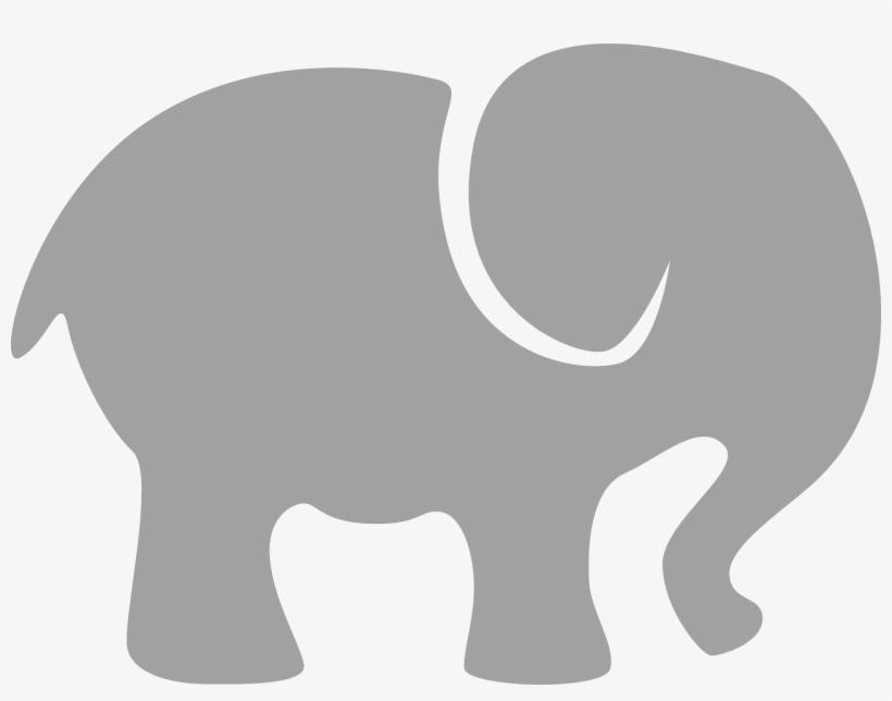 Elephant And Piggie Trunk Clipart Pumpkin.