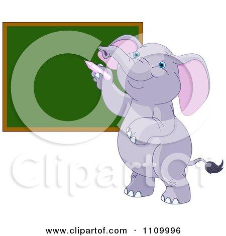 Royalty Free Elephant Illustrations by Pushkin Page 1.