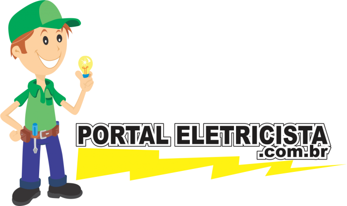 Eletricista Png Vector, Clipart, PSD.