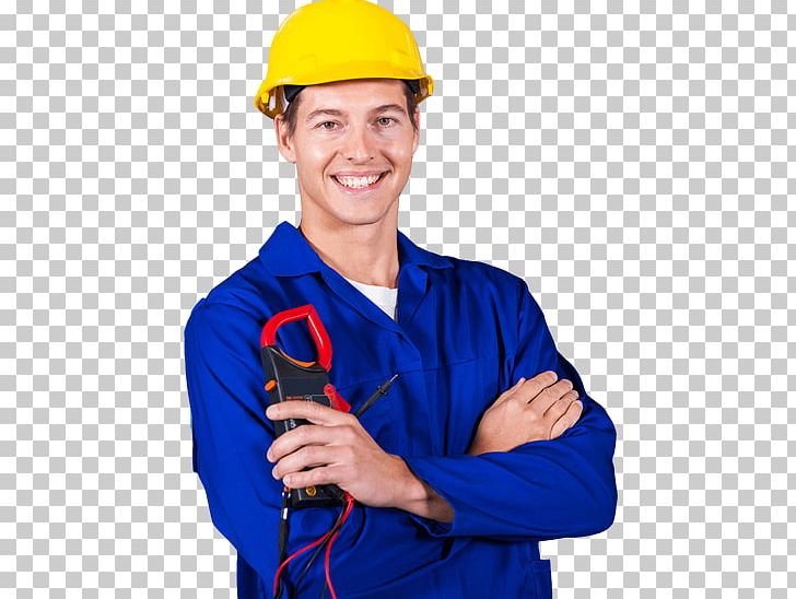 Construction Worker Eletricista PNG, Clipart, Architectural Engineer.