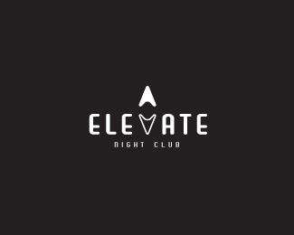 Elevate Designed by Sandhya.