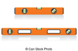 Level Illustrations and Clip Art. 37,454 Level royalty free.