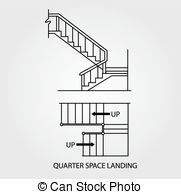 Sectional elevation Clip Art and Stock Illustrations. 13 Sectional.