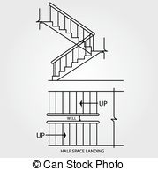 Sectional elevation Vector Clip Art Illustrations. 11 Sectional.