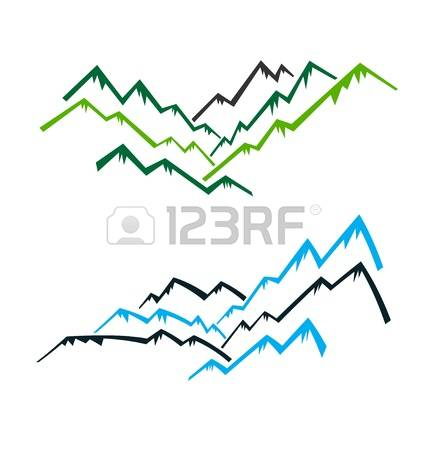 2,118 Elevation Cliparts, Stock Vector And Royalty Free Elevation.