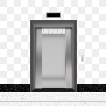 Elevator Png, Vector, PSD, and Clipart With Transparent Background.