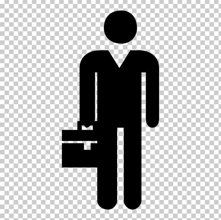 Computer Icons Elevator Pitch PNG, Clipart, Architectural.