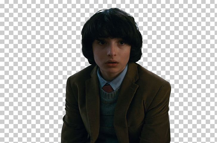 Ali Michael Stranger Things Eleven Richie Tozier PNG, Clipart, Actor.