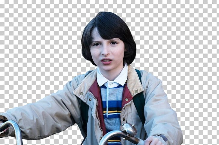 Millie Bobby Brown Stranger Things PNG, Clipart, Clothing, Costume.