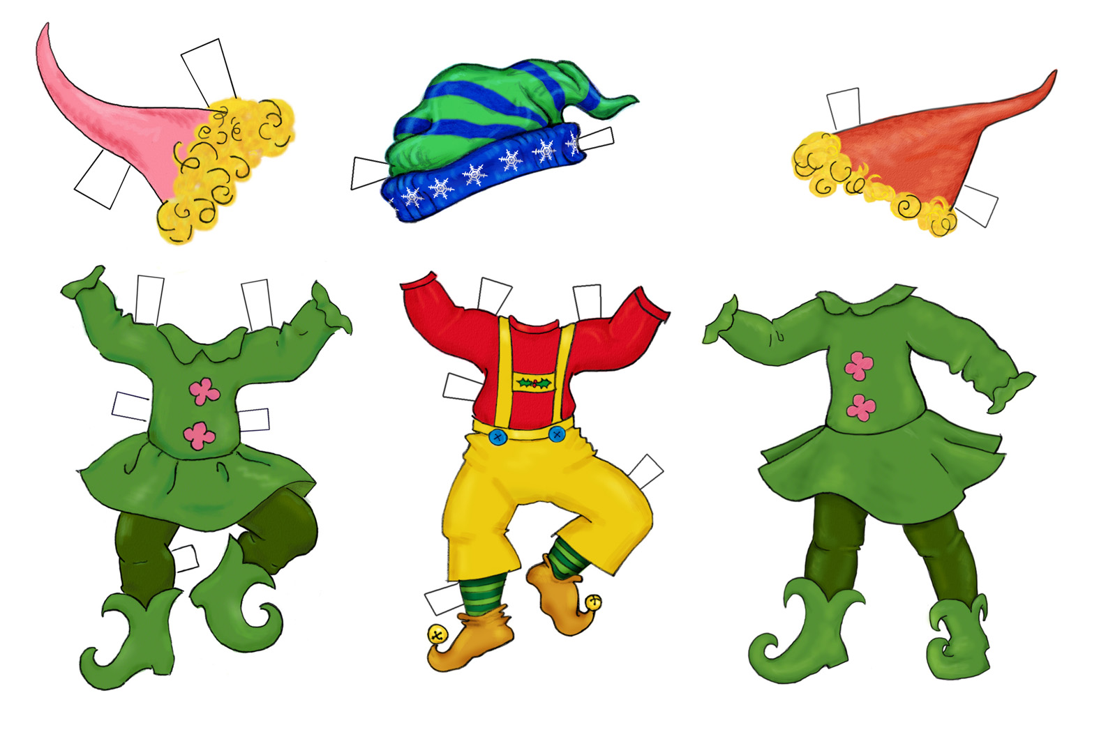 Body clipart elf, Body elf Transparent FREE for download on.