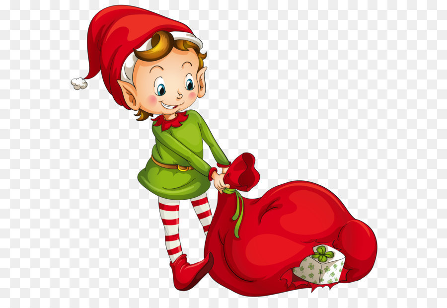 The Elf On Shelf Christmas Clip Art With Better Clipart Rustic 10.
