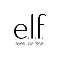 e.l.f. Cosmetics, Inc..
