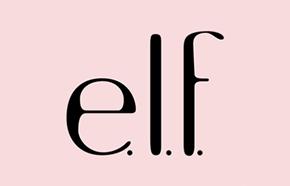 e.l.f. Cosmetics › Cyber Monday Canada.