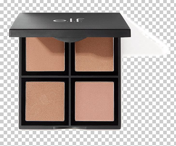 Elf Cosmetics Contouring Eye Shadow Rouge PNG, Clipart, Color.