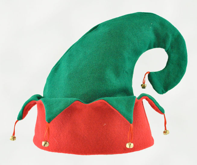 Green Hat Png , (+) Pictures.