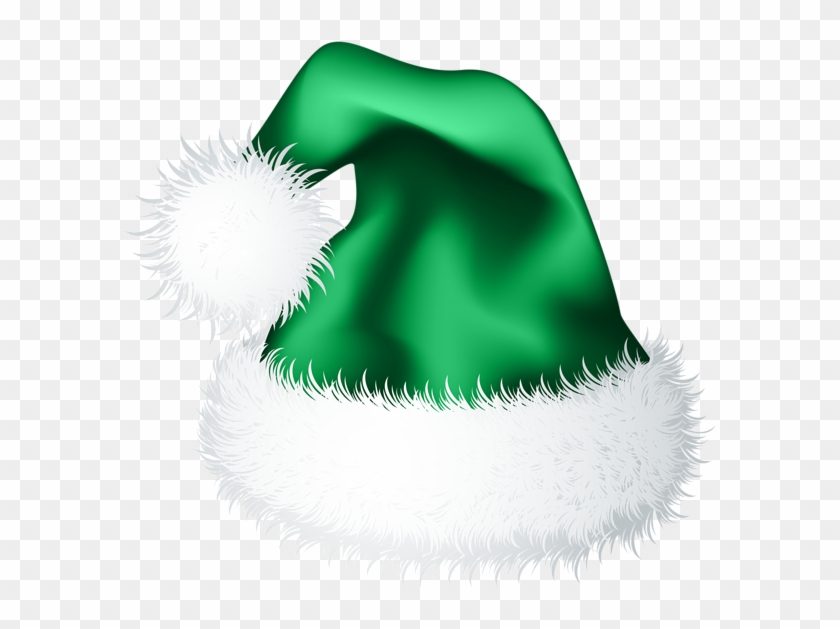 Elf Png Clip Art Image Gallery Yopriceville.