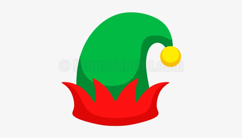Elf Hat PNG & Download Transparent Elf Hat PNG Images for Free.
