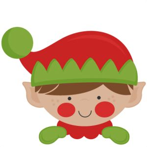 Free Elf Head Cliparts, Download Free Clip Art, Free Clip Art on.