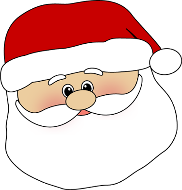 Image result for elf head clipart.