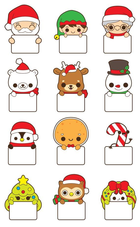 Imágenes prediseñadas de caramelo de Navidad, imágenes.