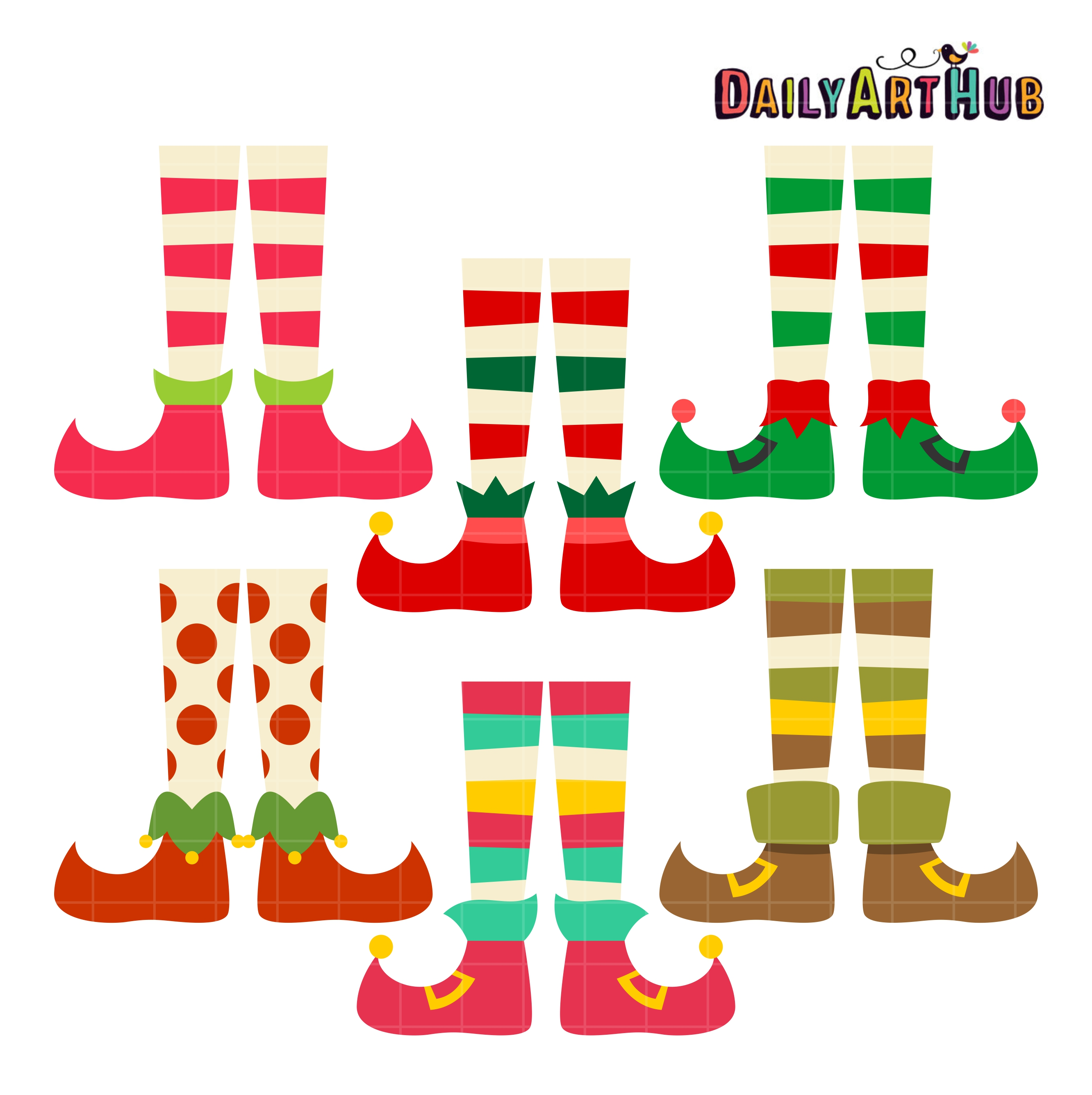 Free Elf Legs Cliparts, Download Free Clip Art, Free Clip Art on.