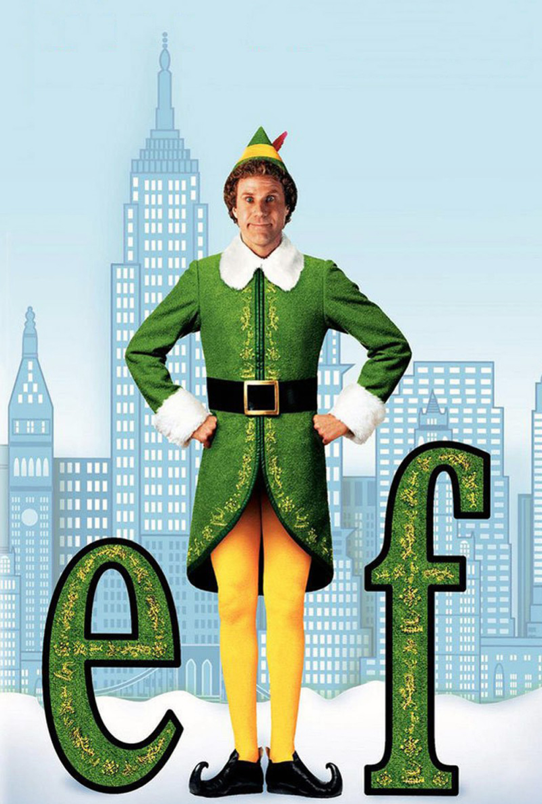 Free Elf, Download Free Clip Art, Free Clip Art on Clipart Library.