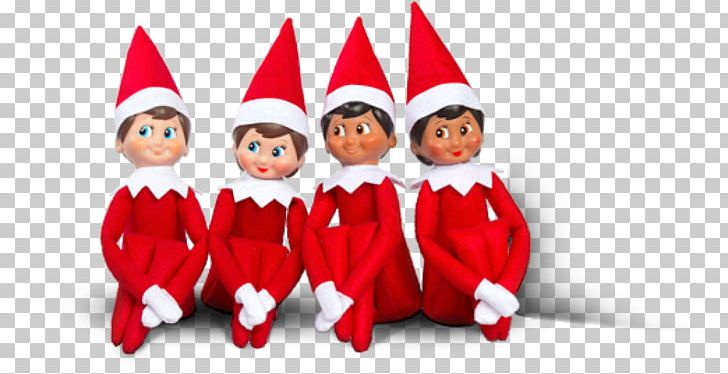 The Elf On The Shelf Christmas Elf PNG, Clipart, Bathroom.