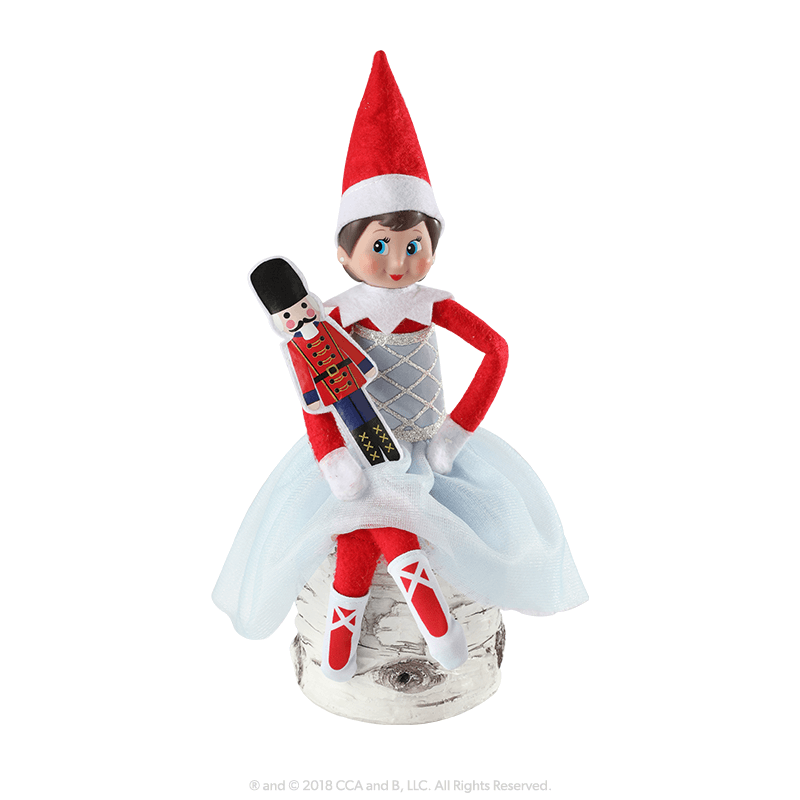 https://shop.elfontheshelf.com/ daily https://shop.elfontheshelf.com.