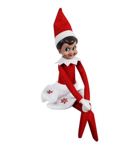 Elf On The Shelf Png (111+ images in Collection) Page 3.