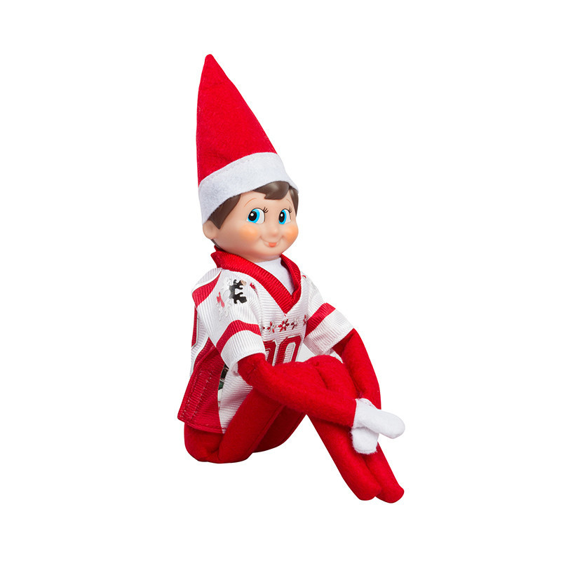 Free Elf On A Shelf Png, Download Free Clip Art, Free Clip Art on.