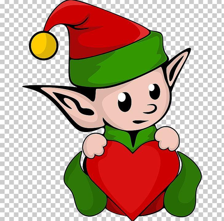 The Elf On The Shelf Santa Claus Christmas Elf PNG, Clipart, Art.