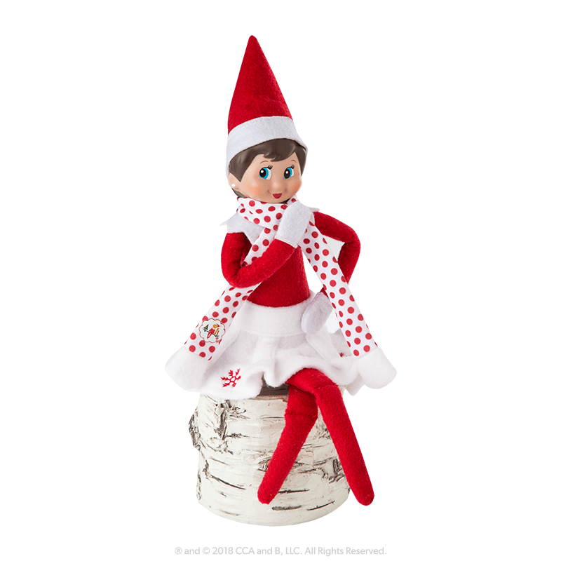 Elf On The Shelf Png, png collections at sccpre.cat.
