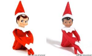 25+ Best Elf on the Shelf Tigger Memes.
