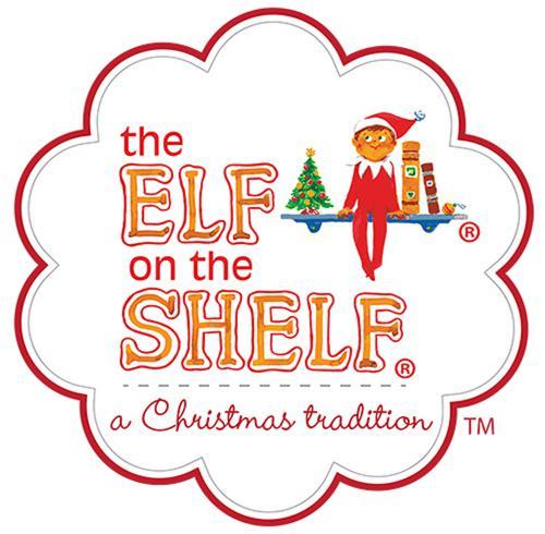 Elf on the Shelf UK.