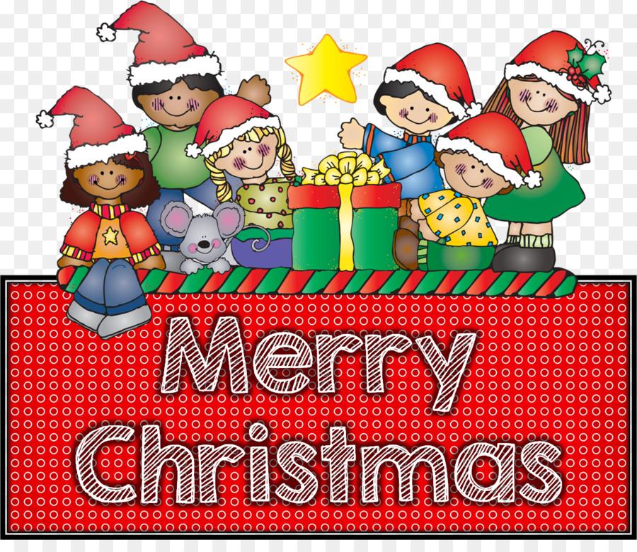 Christmas Elf Cartoon clipart.