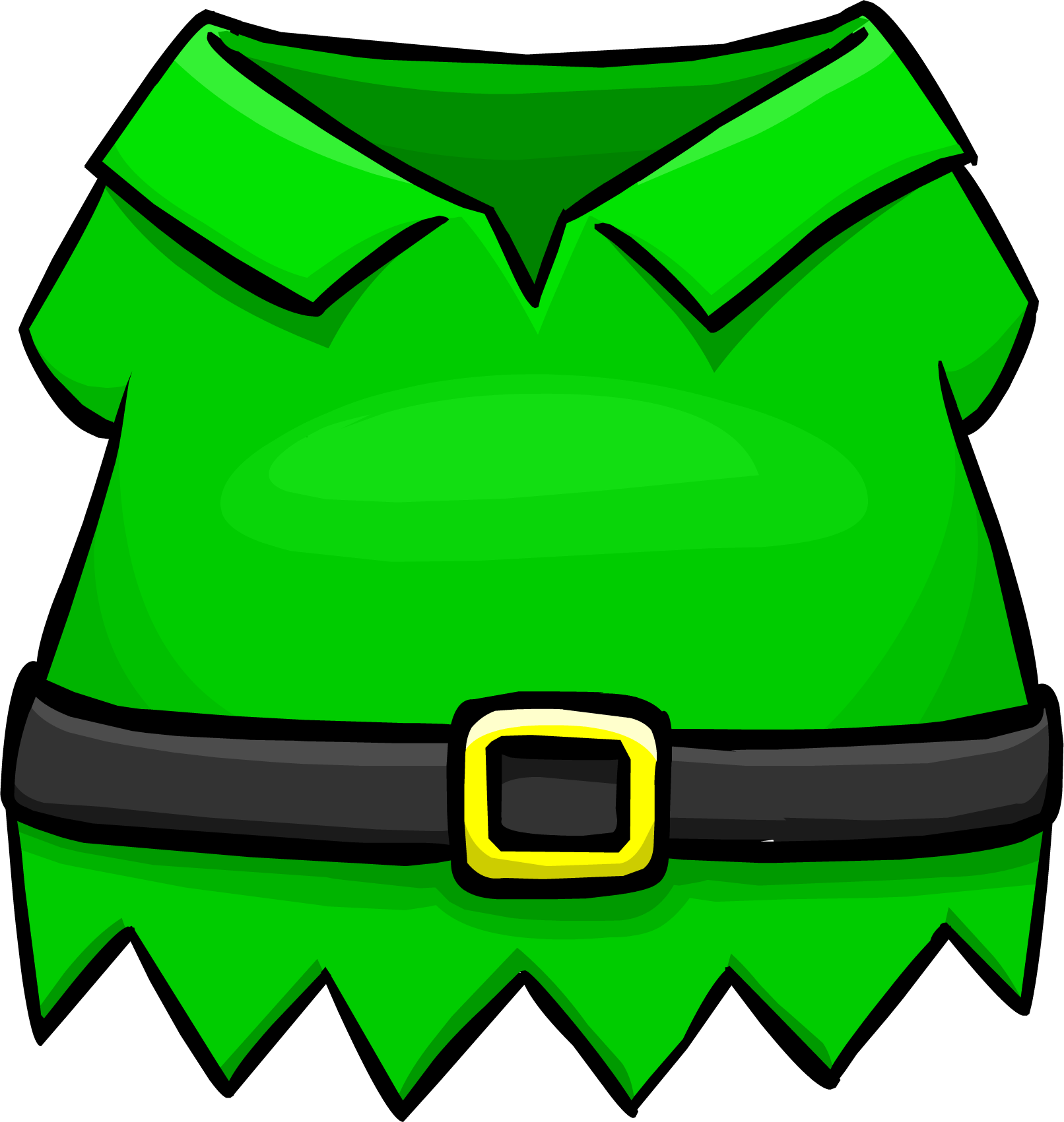 Elf clipart clothing, Elf clothing Transparent FREE for.