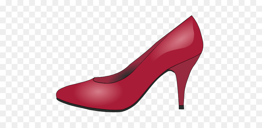 Shoes Cartoon png download.