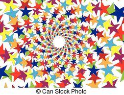 Elfish Vector Clip Art EPS Images. 13 Elfish clipart vector.