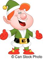 Elf Stock Photos and Images. 19,543 Elf pictures and royalty free.